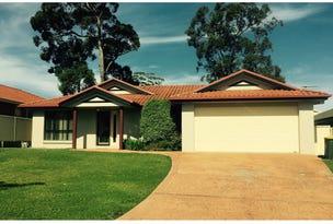 7 Ball Close, Sanctuary Point, NSW 2540