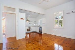18 Menzies Street, Brisbane City, Qld 4000