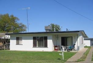 5 Wattle Crescent, Moree, NSW 2400