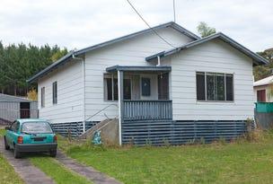44 Brown Street, Mount Burr, SA 5279