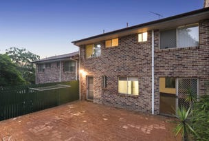 24/126 Frasers Road, Mitchelton, Qld 4053