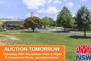 15 Cassinia Street, Queanbeyan, NSW 2620