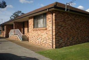2/104 East Street, Nowra, NSW 2541