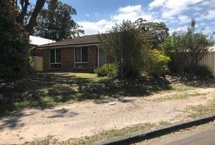 1 Mckellar Boulevarde, Blue Haven, NSW 2262
