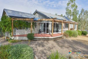 177 Braefarm Road, Moonbi, NSW 2353