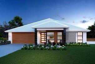Lot 117 Coromandel Court, Dunbogan, NSW 2443