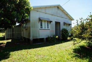 2 Parmeter Street, Tully, Qld 4854