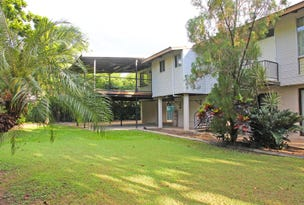 5 Skywood Court, Leanyer, NT 0812