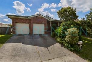 26 Belyando Crescent, Blue Haven, NSW 2262
