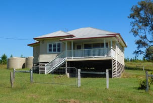 290 Knights Road, Kyogle, NSW 2474
