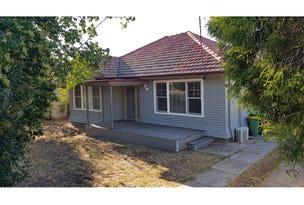 130 Edward Street, Gunnedah, NSW 2380