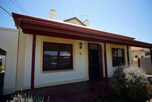 11 Queen Street, Pennington, SA 5013