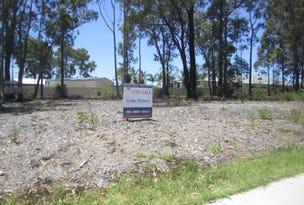 64 Churnwood  Dr, Fletcher, NSW 2287