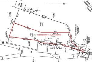 34 Brookside Avenue, Darlington, SA 5047