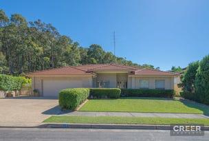 64 Green Point Drive, Belmont, NSW 2280