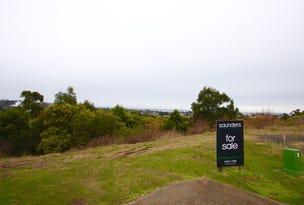7 Wadecliff Rise, Ulverstone, Tas 7315