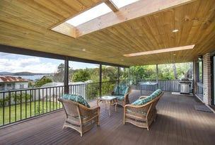 13 Wattle Crescent, Batehaven, NSW 2536