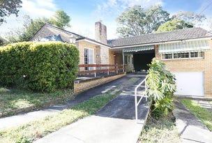 10 Allerton Road, Beecroft, NSW 2119