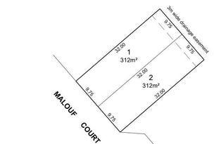 4a Malouf, Golden Grove, SA 5125