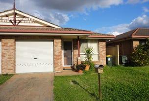 22a Sumner Street, Hassall Grove, NSW 2761