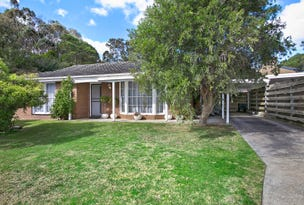 3/1a Girvan Grove, Point Lonsdale, Vic 3225