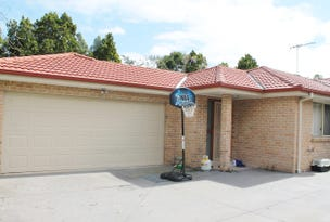 114a Parsonage Avenue, Castle Hill, NSW 2154