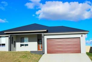 3 Shackleton Close, Windradyne, NSW 2795