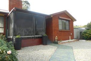 45-47 Castlemain Road, Ravenswood, Tas 7250