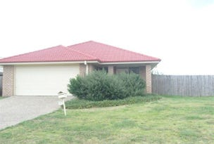 12 Brittany Crescent, Raceview, Qld 4305