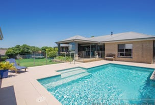 6 St Albans Pl, Morpeth, NSW 2321