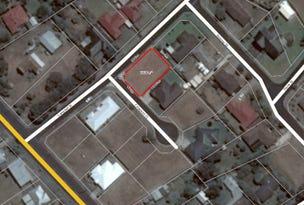 Lot 1, Finlayson Court, Millicent, SA 5280
