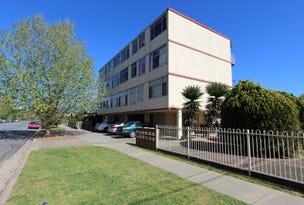 1/141 Gurwood Street, Wagga Wagga, NSW 2650