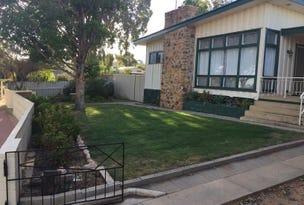 15 Railway Terrace, Paringa, SA 5340