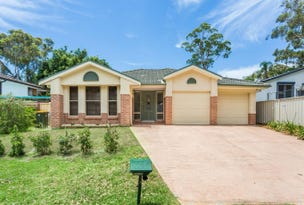 1328 Lemon Tree Passage Road, Lemon Tree Passage, NSW 2319