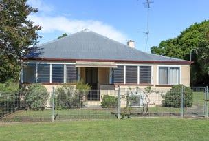 38 Chapman Street, Dungog, NSW 2420