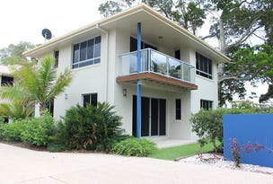 8 26 ESPLANADE, Tin Can Bay, Qld 4580