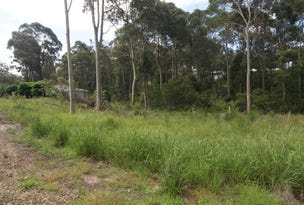 Lot 8/6 Honeyeater Place, Malua Bay, NSW 2536