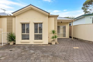 22A Andrew Avenue, Holden Hill, SA 5088