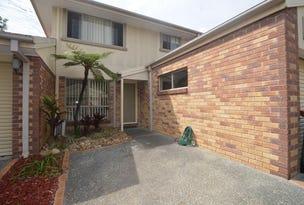 20/2 Koala Town Road, Upper Coomera, Qld 4209