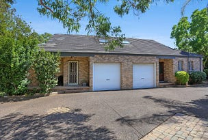 1/11 Kalinda Close, Lambton, NSW 2299