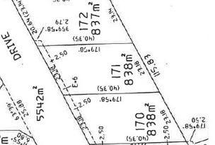 Lot 171, Bisogni Drive, Cobram, Vic 3644