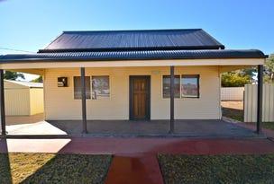 198 Galena Street, Broken Hill, NSW 2880
