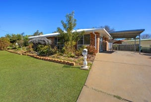 3 Davis Avenue, Gunnedah, NSW 2380
