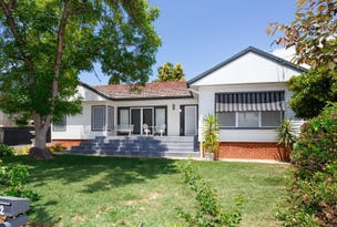 52 Urana Street, Turvey Park, NSW 2650