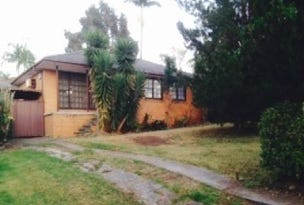 3  Cascade Avenue, Seven Hills, NSW 2147