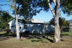 107 Deeks Road, Werris Creek, NSW 2341