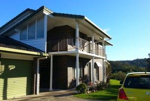 3/130 Jacaranda Avenue, Tweed Heads West, NSW 2485