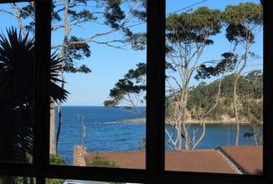 20 Bronte Crescent, Sunshine Bay, NSW 2536