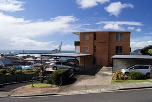 Unit 8/3 Vernon Place, Burnie, Tas 7320