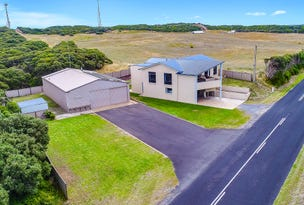 27 - 29 Smiths Road, Port Macdonnell, SA 5291